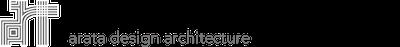 アラタデザイン一級建築士事務所